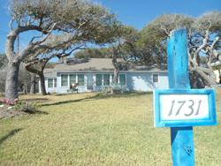 Rockport Vacation Home Rentals
